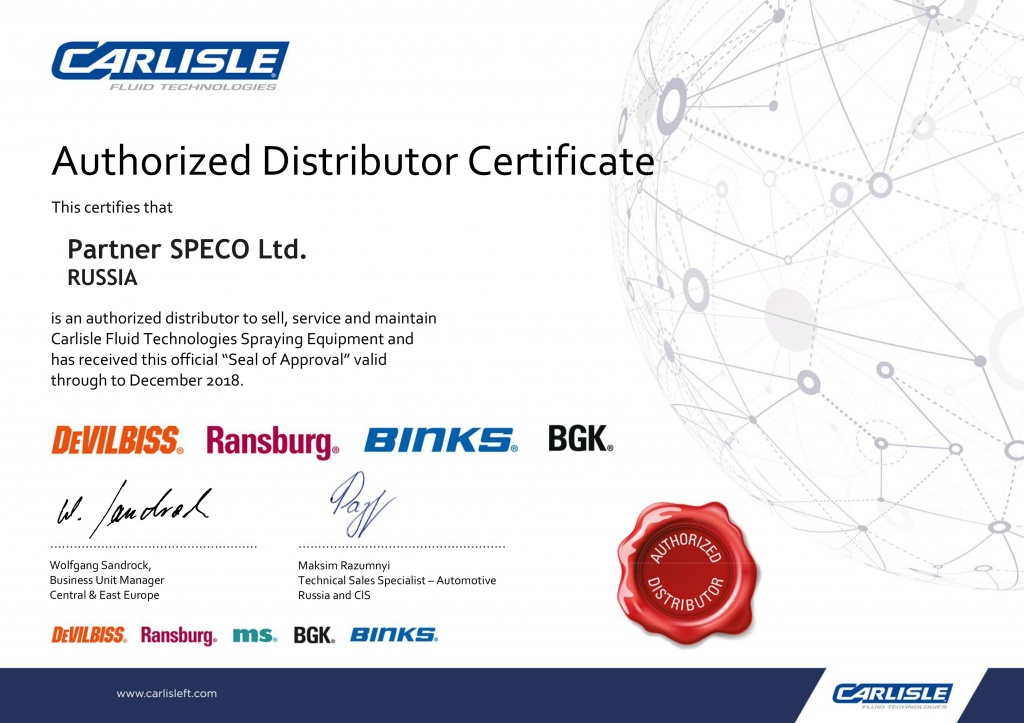 Certificate Partner SPECO with BGK.jpg
