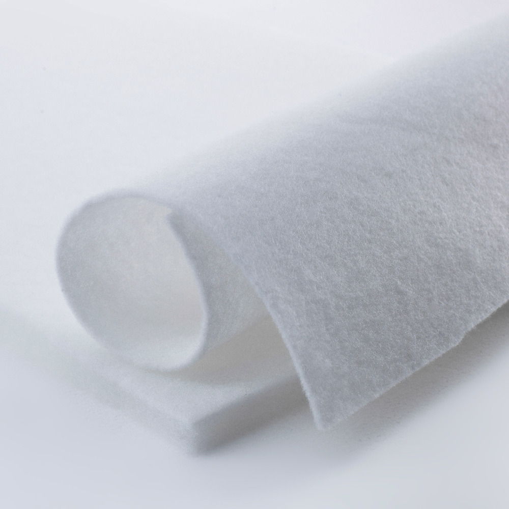 G4-Efficiency-and-New-Condition-fiberglass-filter.jpg